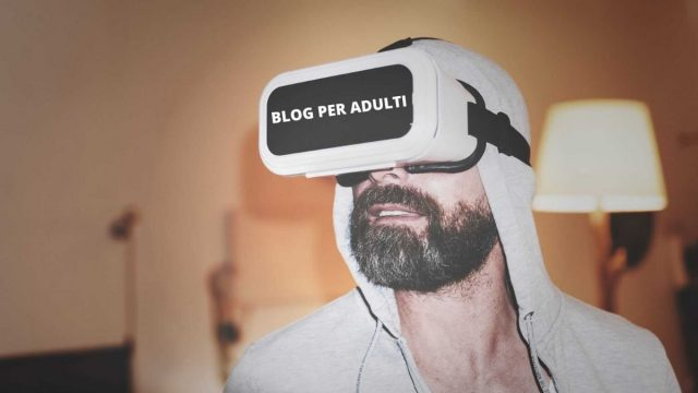 Realtà Virtuale VR