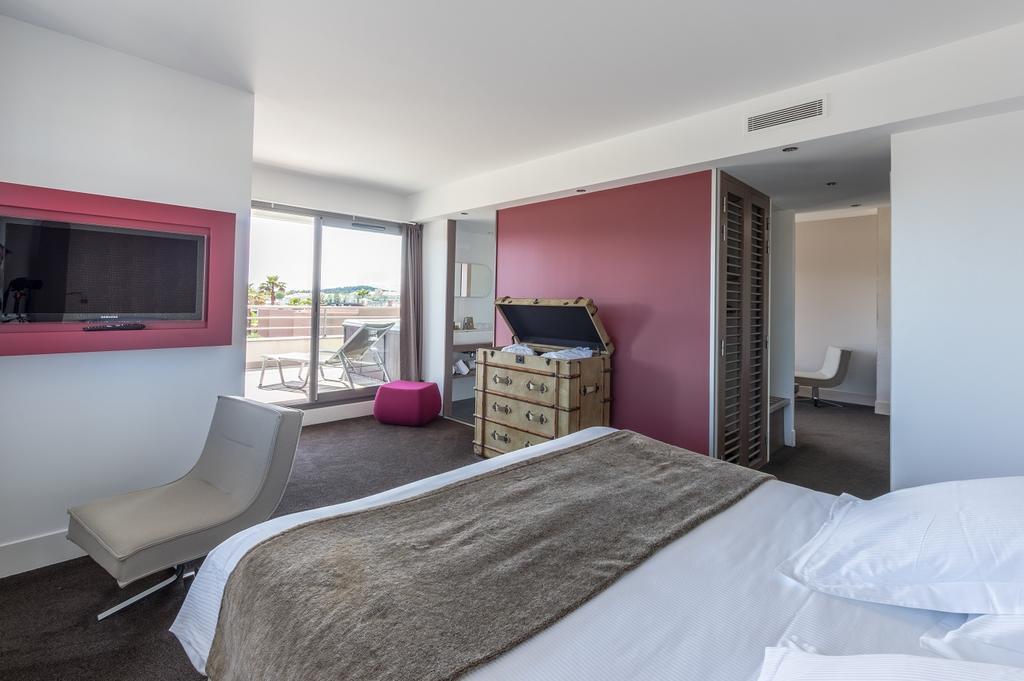 oz'inn hotel e spa suite luxury
