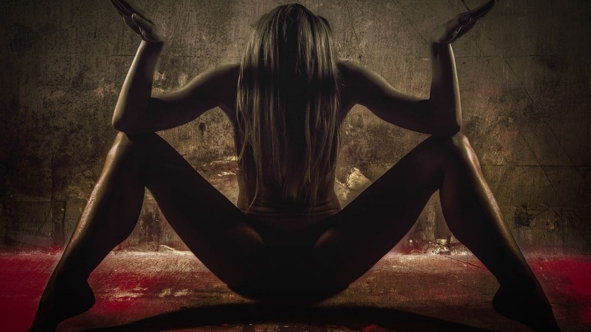 10 migliori siti di sex cam per adulti