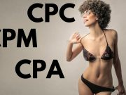 cosa sono CPA CPM CPC